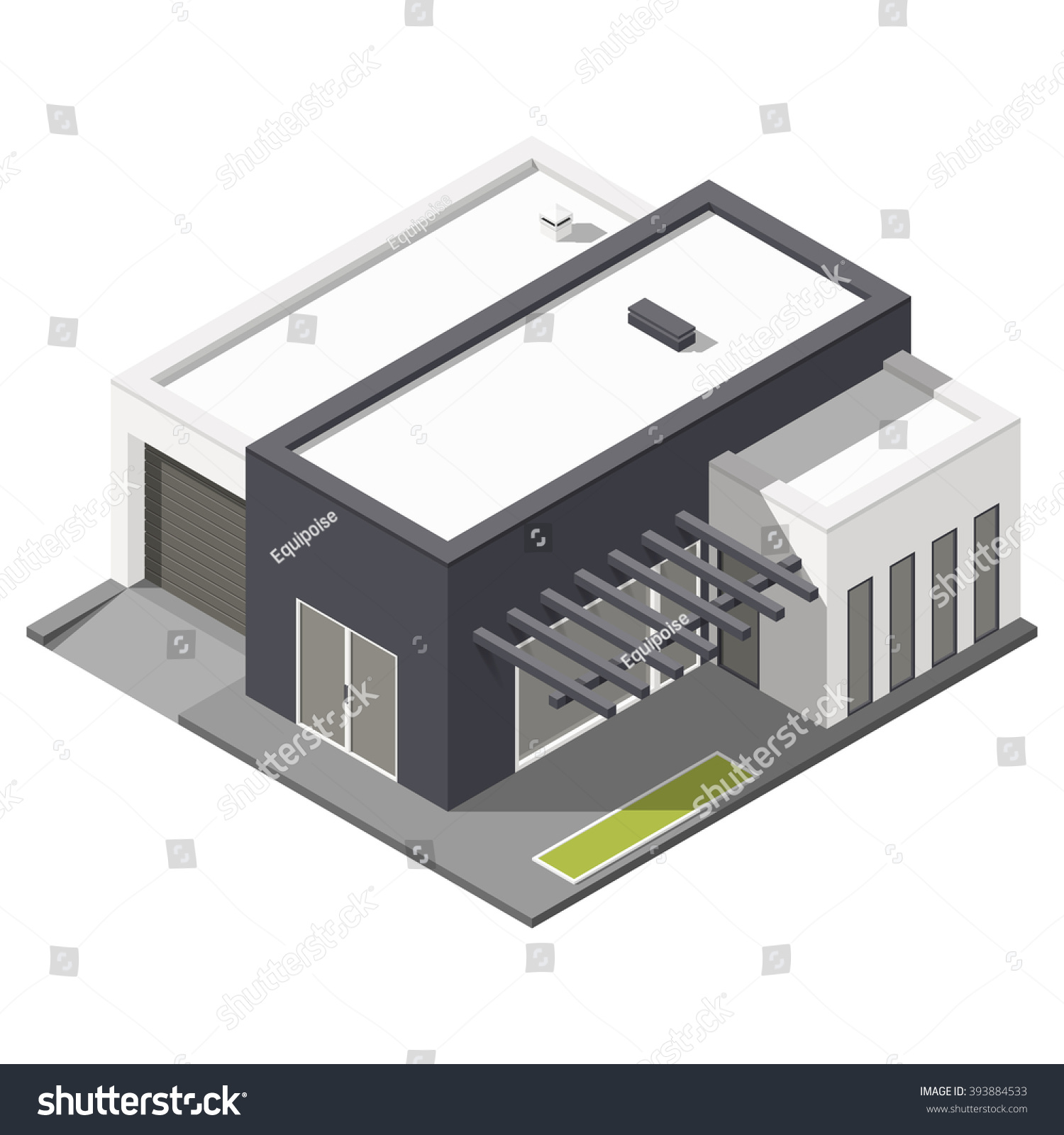 house building onlineonline image photo editor
