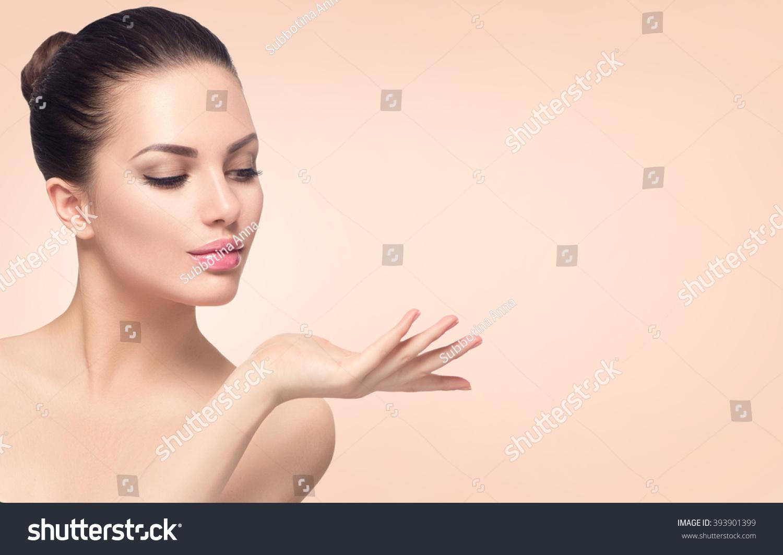 hungarian pornostjerne massage 24-7