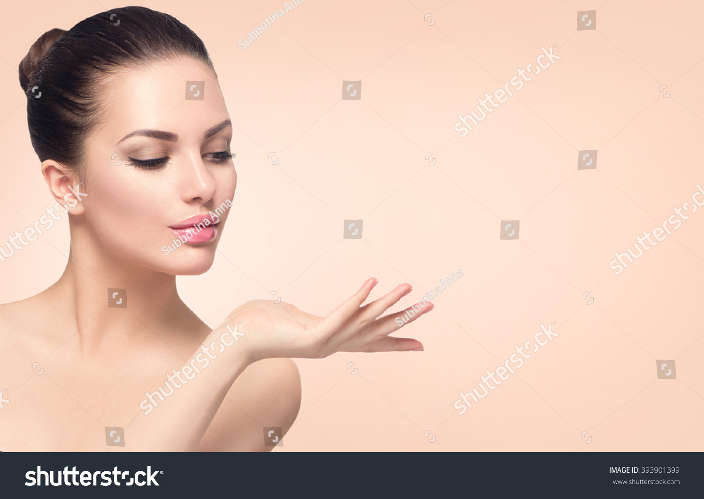 Teen Health Spa Women 53