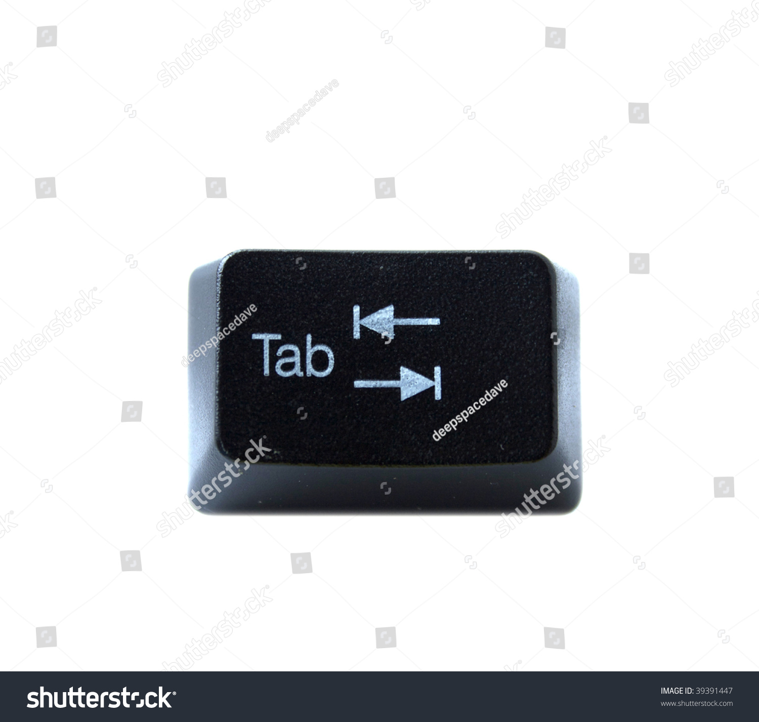 how to close tabs with keyboard