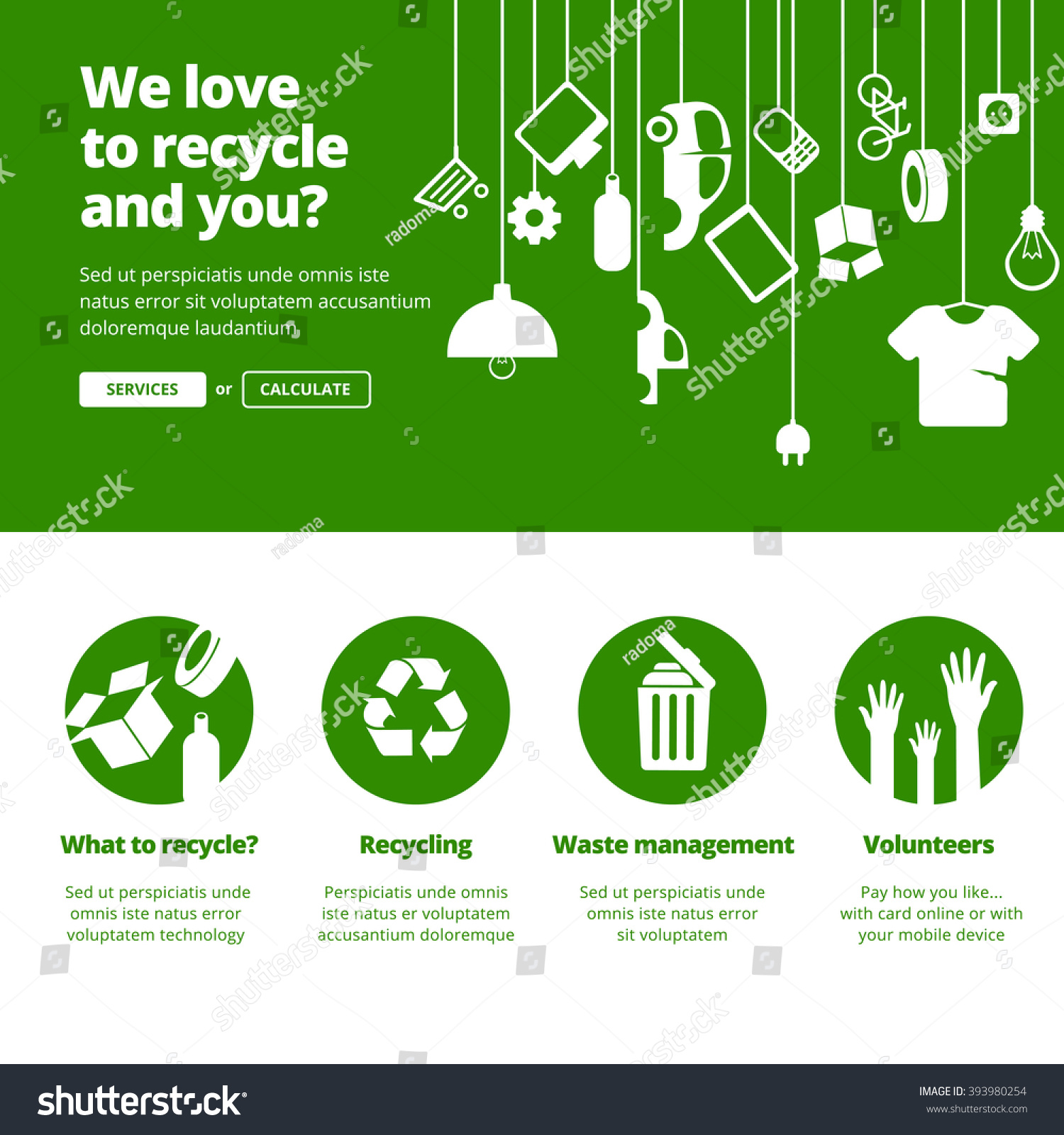 waste management term papers Assessment of waste management strategies in nigerian universities - assessment of waste management in the university of calaber nigeria - kenobi krukru - bachelor.