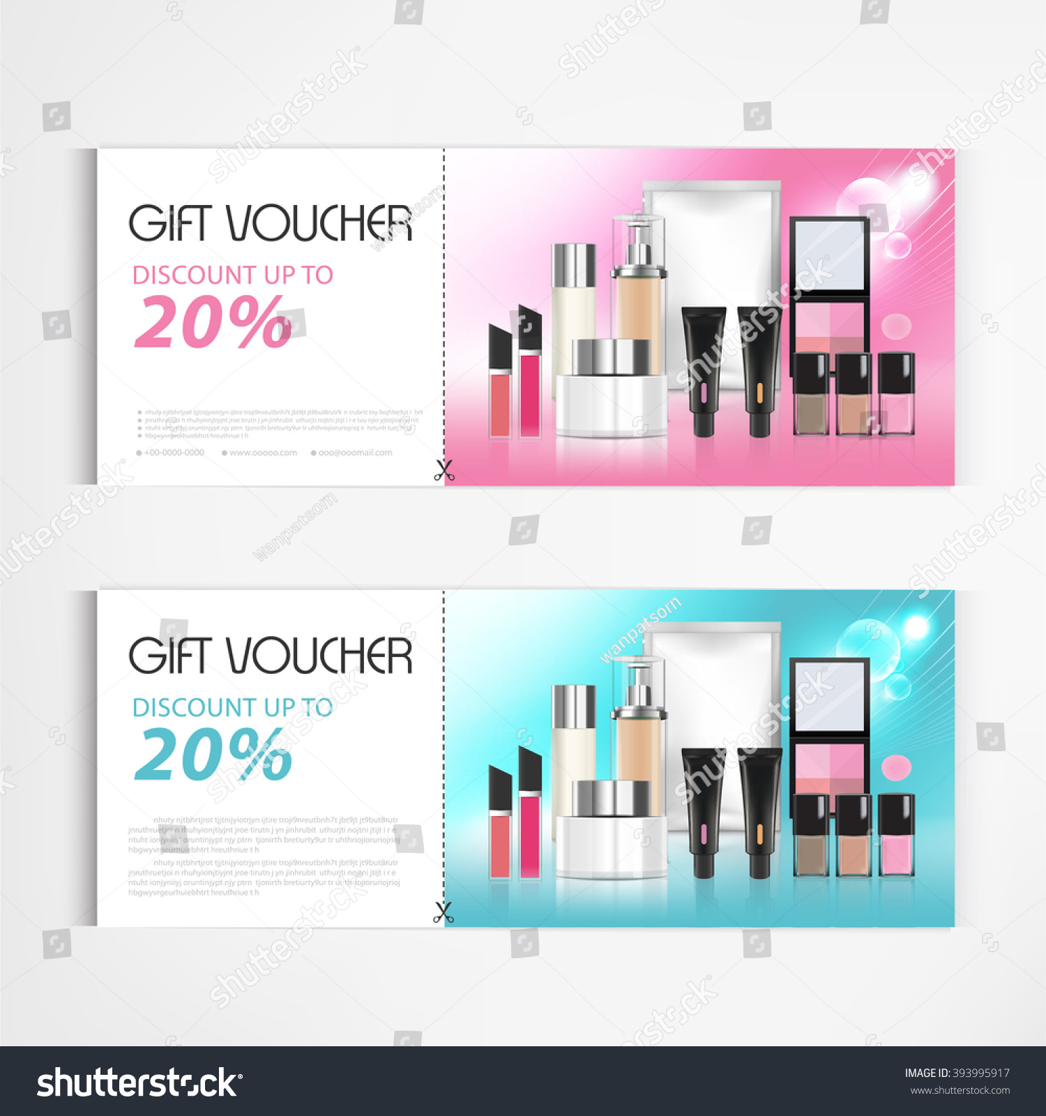 Packaging Template Vector Free Download 4425700 Hitori49fo