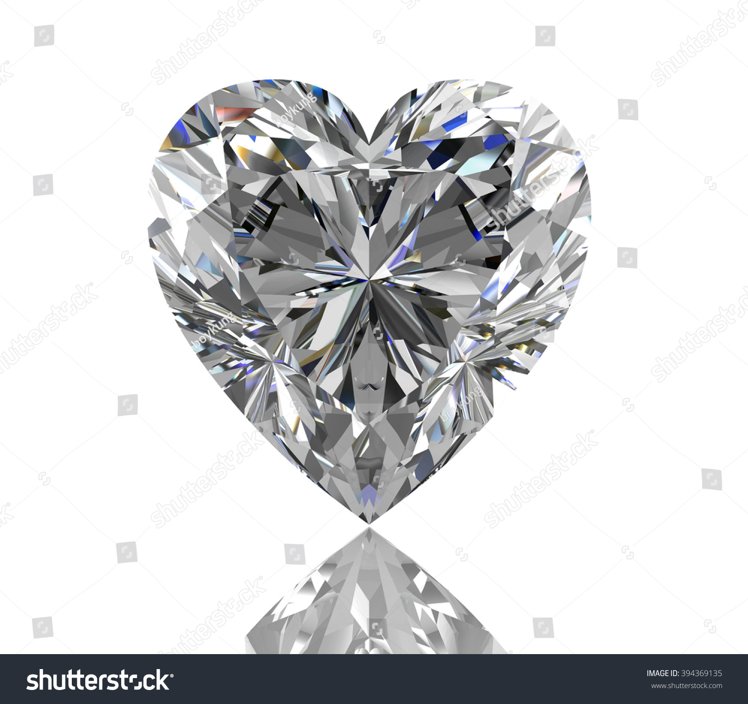 of illustration photos stock high quality diamond gemstone