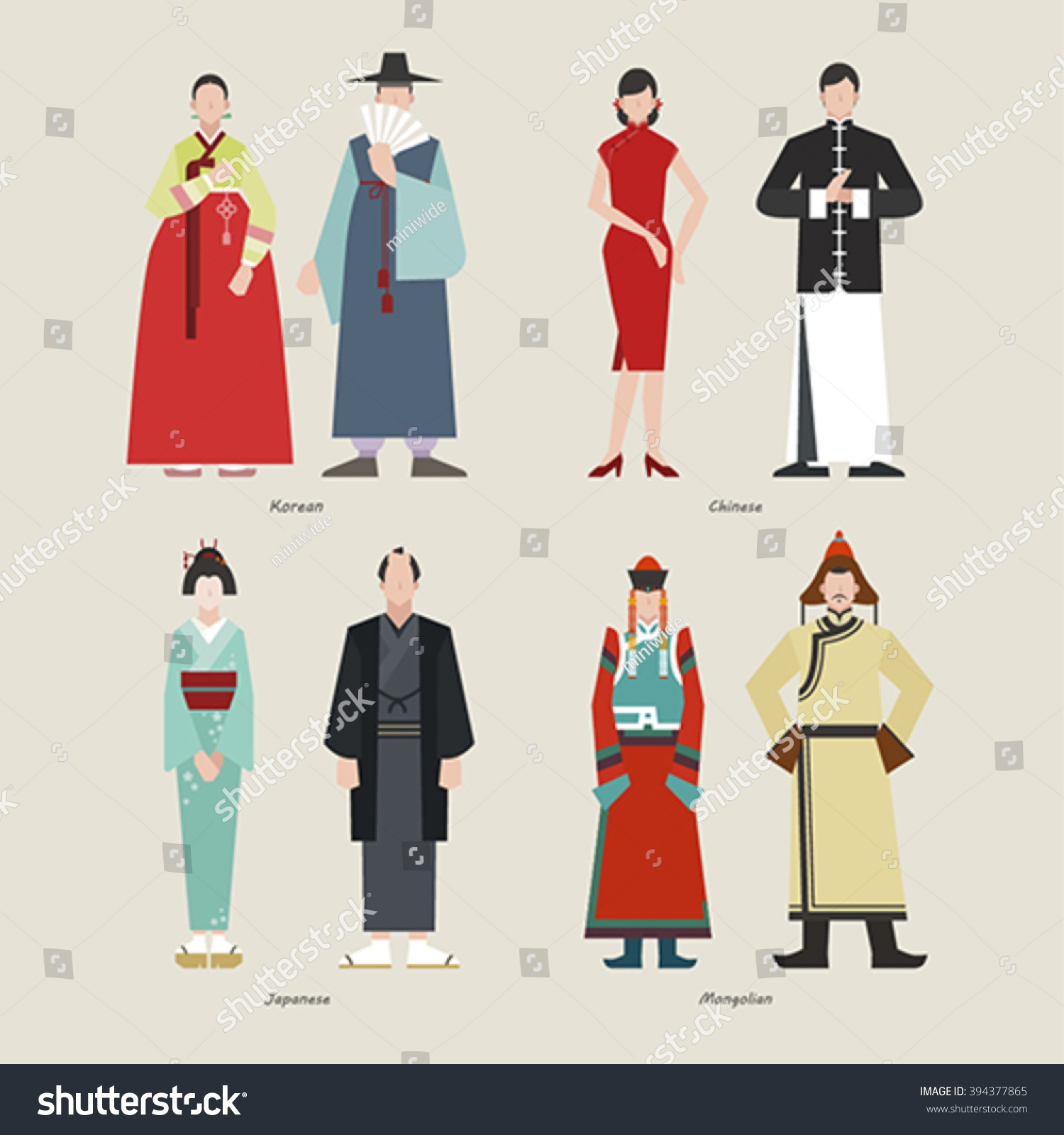 role of women in china japan and the mongol empire essay Mongol expansion the mongol empire began as small tribes of nomadic animal  herders on the vast  china 1281 a second attempted invasion of japan fails  1294 kublai khan dies the mongol empire begins  mongol society, women  held strong social roles  your point of view, write a short essay explaining  your.