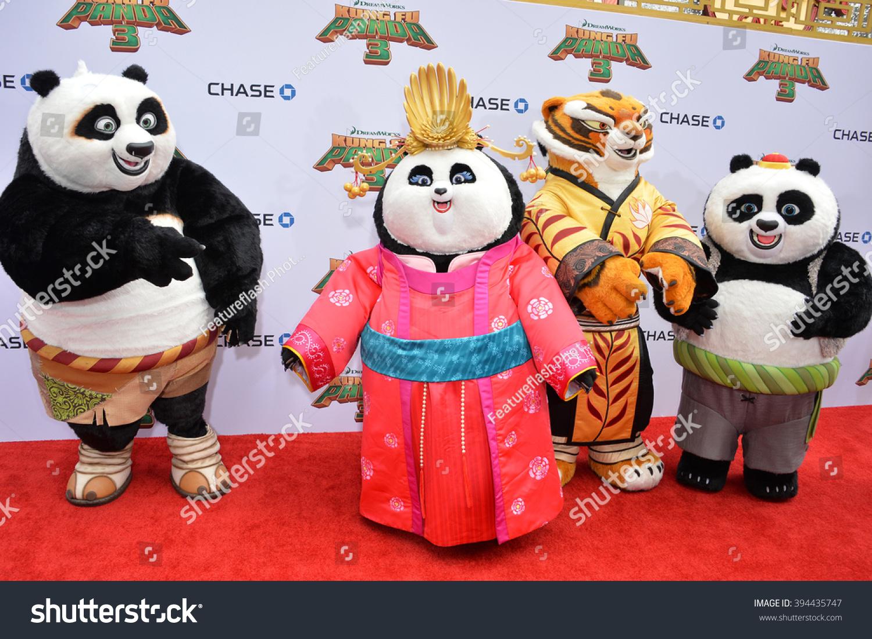 kung fu panda chinese symbols