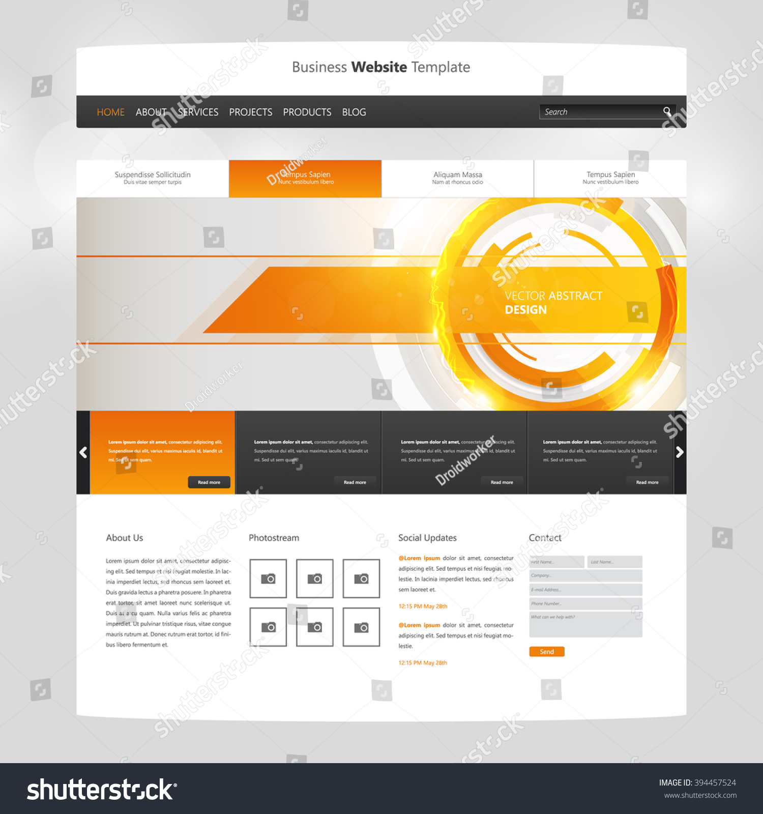 Technology Orange Colored Website Template Vector Stock. Safety Tracking Software Build Your Own Cloud. Swedish Massage School Nyc Il Auto Insurance. What Is Personal Finance Best Finance Schools. Fashion Merchandising Schools In New York. Android Phone Best Battery Dentist In St Paul. What Is Cash Advance On A Credit Card. Accredited Investor Questionnaire. Email Solutions For Small Businesses
