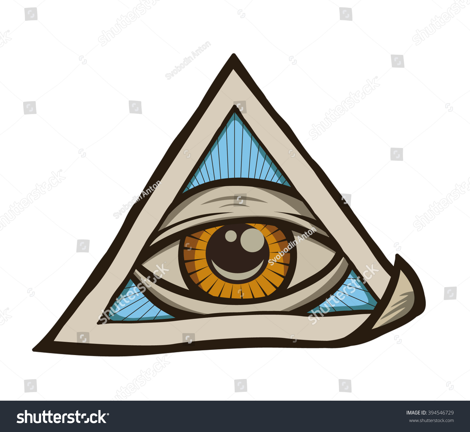 Illuminati dating site