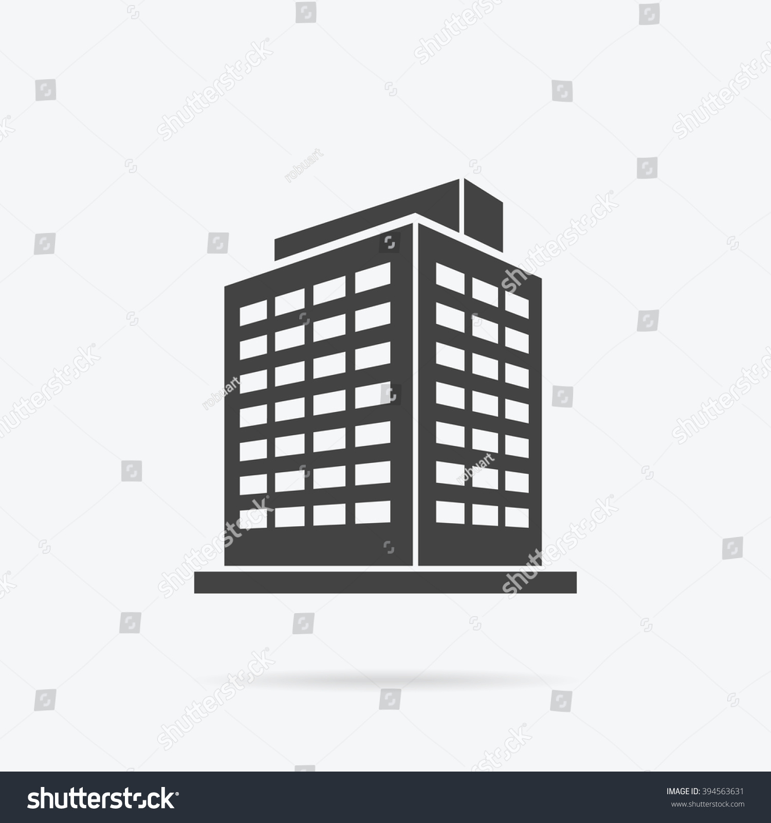 Apartment Building Exterior Design also Floor Plans 3d Printing together with Unique House Floor Plan Ideas besides Office Building Logo additionally High Rise Apartment Exterior Design. on office building 3d floor plans