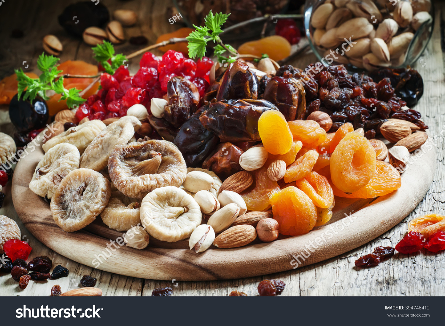 meat and fruit diet healthy dry fruit