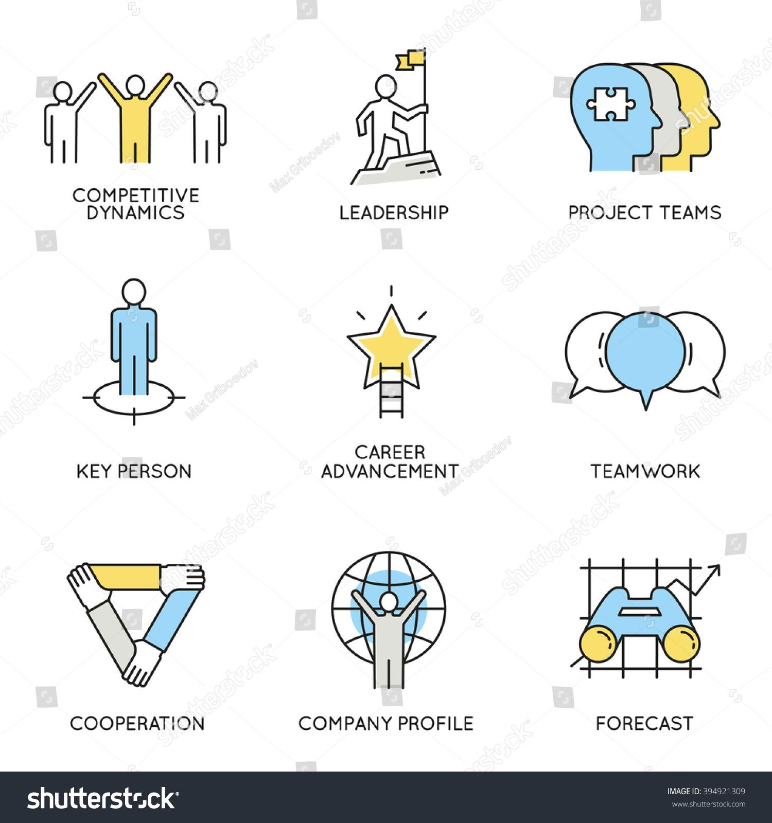employee and customer relationship