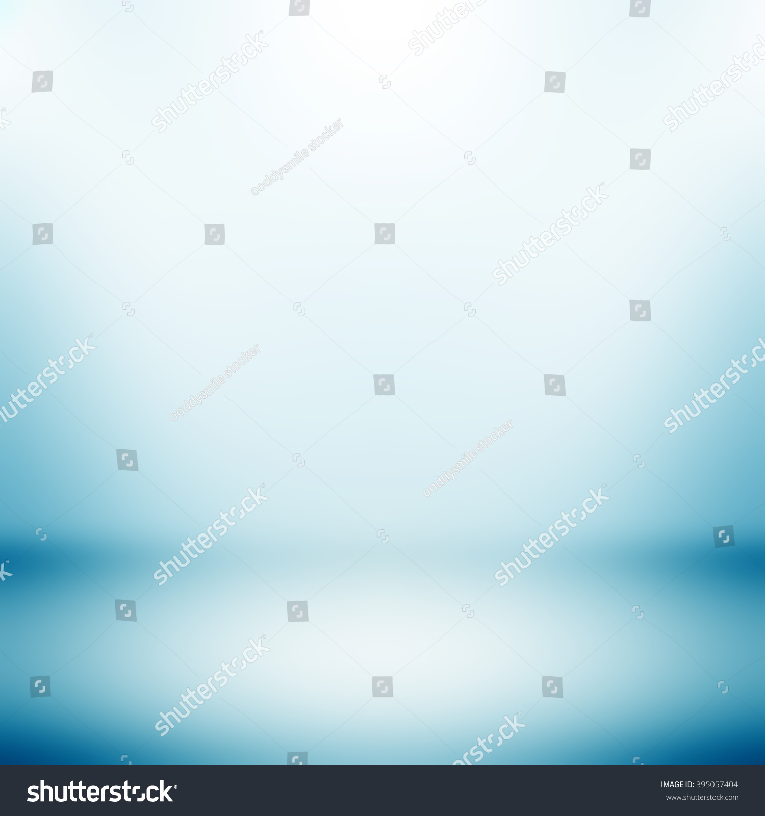 Black And Bluegradient: Light Blue Gradient Abstract Background Blue Stock