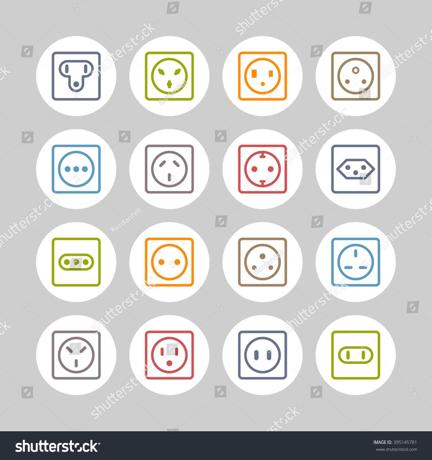 Wiring Diagram For Choke Symbols One Line Electrical Diagram Symbols ...