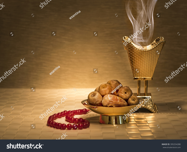 Ramadan Kareem Dates Photos | Special Food For Fasting | HD Wallpapers ...