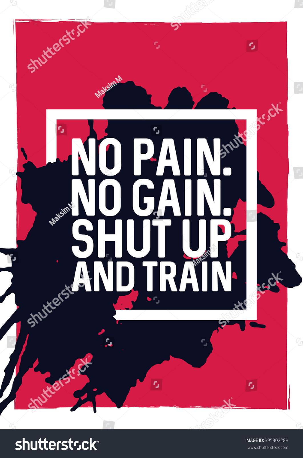 essay speech about no pain no gain No pain no gain essay in hindi no pain no gain speech in hindi| essay on no pain no gain for class 10 in hindi| no pain no gain explanation in hindi.