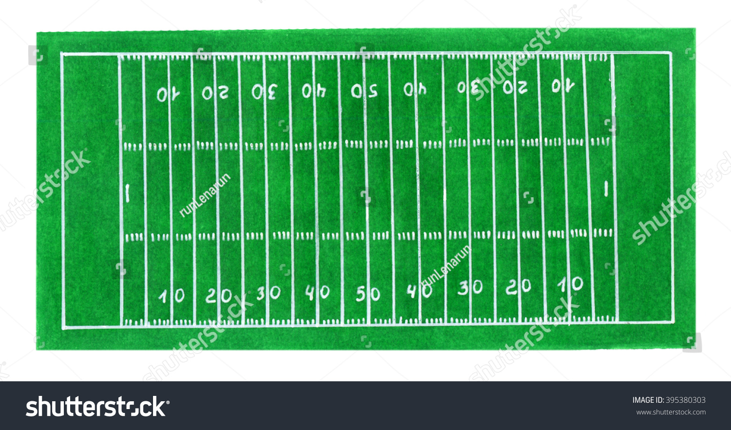 american football field handdrawn green field stock illustration 395380303 https www shutterstock com image illustration american football field handdrawn green top 395380303