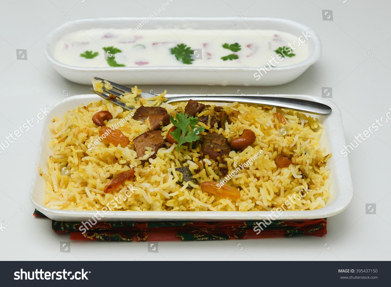 美食的北路南菜Hydrabadi鸡biriyanibiriyani蔬菜上海西印度京美味附近图片