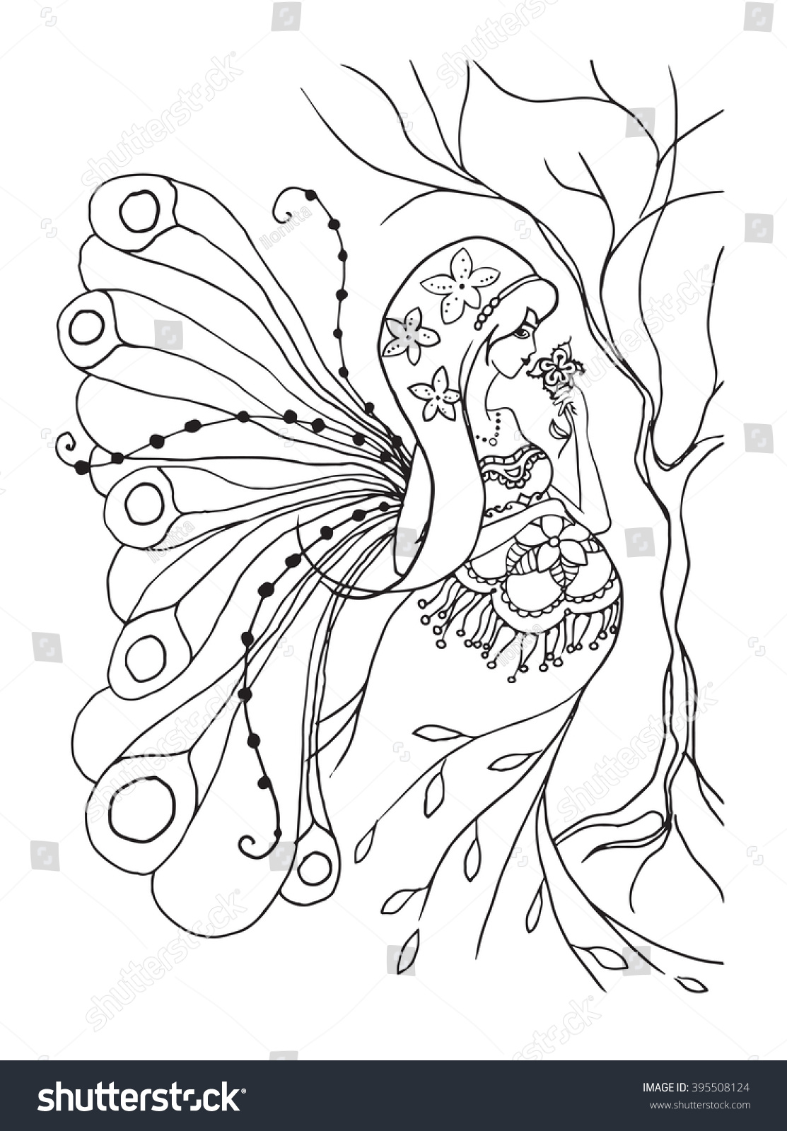 pregnant coloring pages virtren com