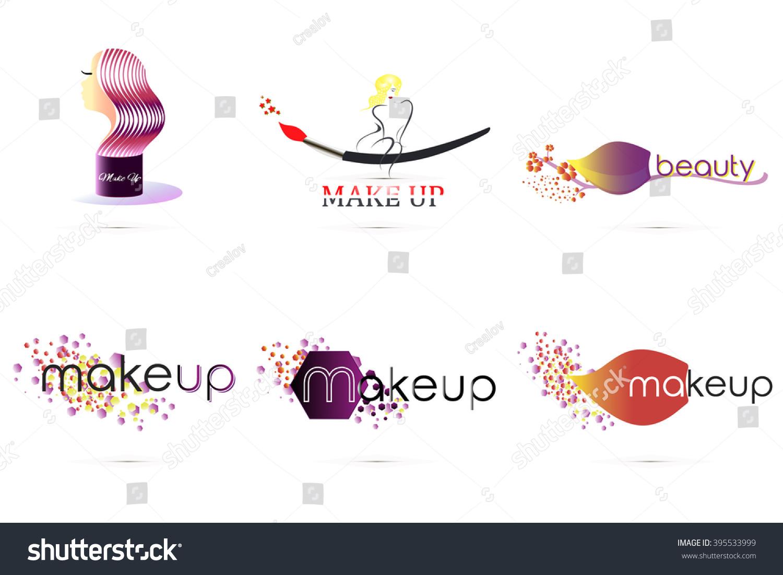 how to make a vector logo
