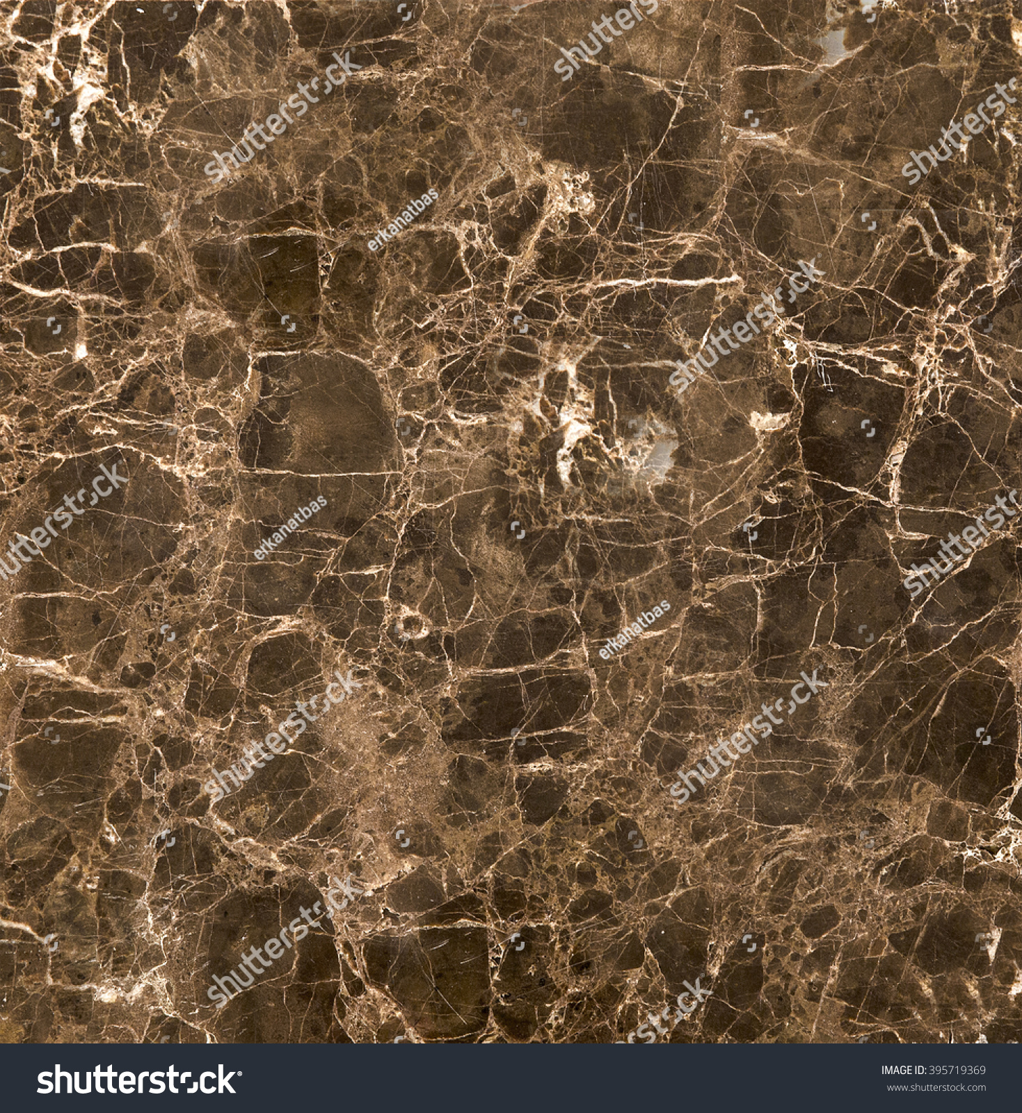 Brown Granite Texture Seamless
