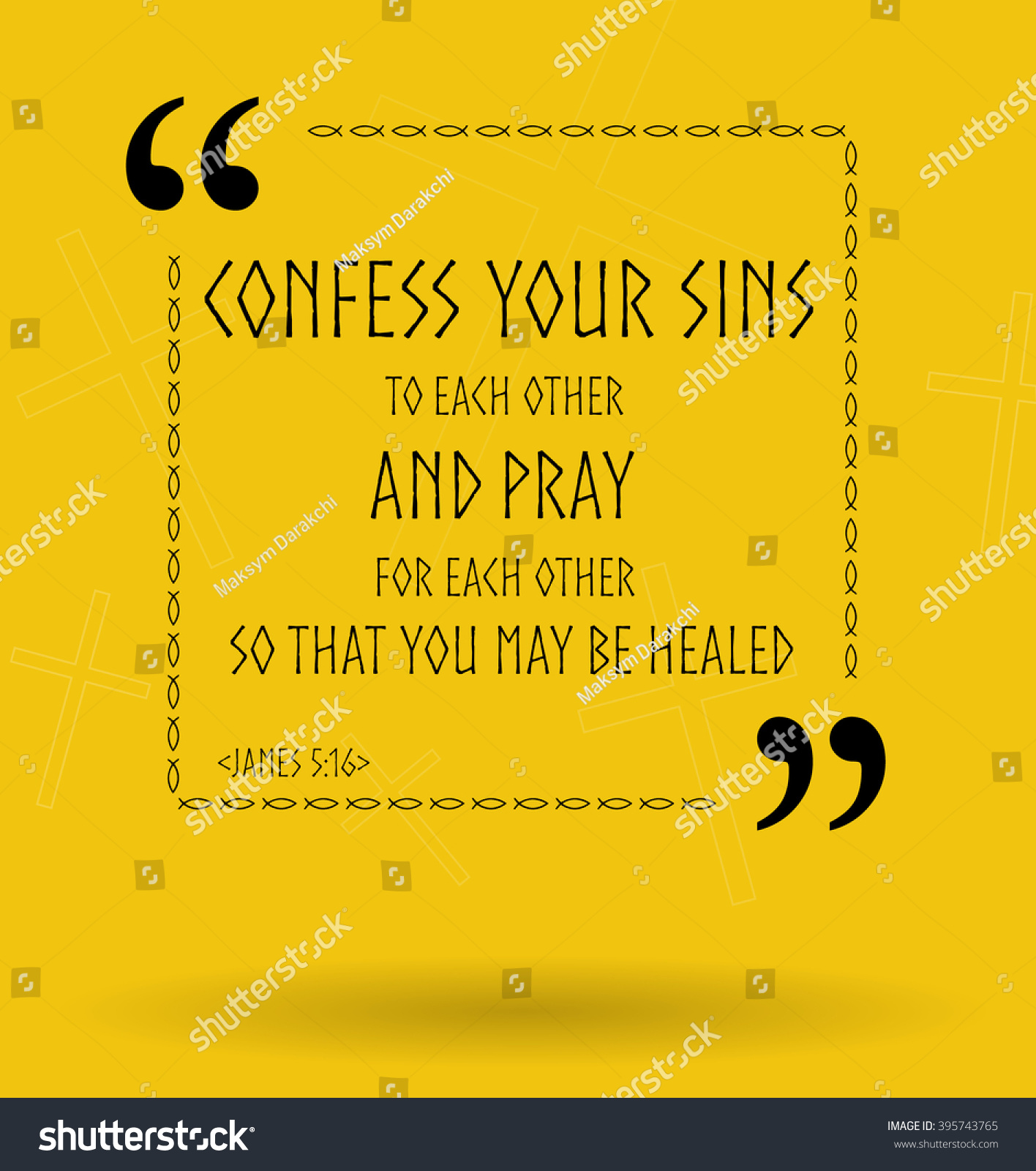 Fex Quotes Praying Quotes Captivating 31 Prayer Quotes Be Encouraged And