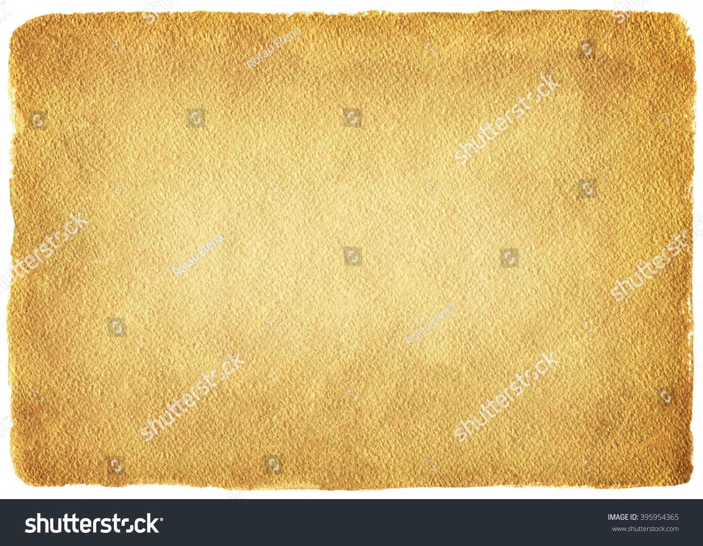 Golden Background Rough Gold Texture Luxurious Stock Illustration