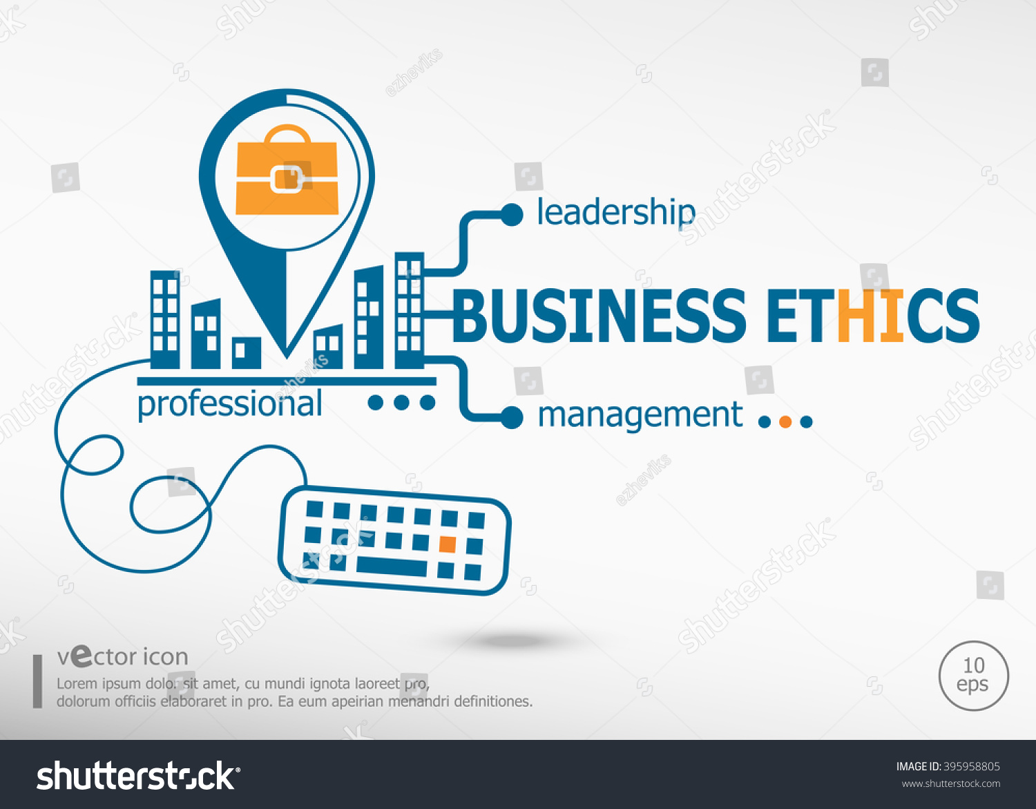 business professional ethics notes Cpa / ati / acca business law and professional ethics cram notes: with over 250 mcqs and answers [teresa m clyne msc] on amazoncom free shipping on qualifying offers.