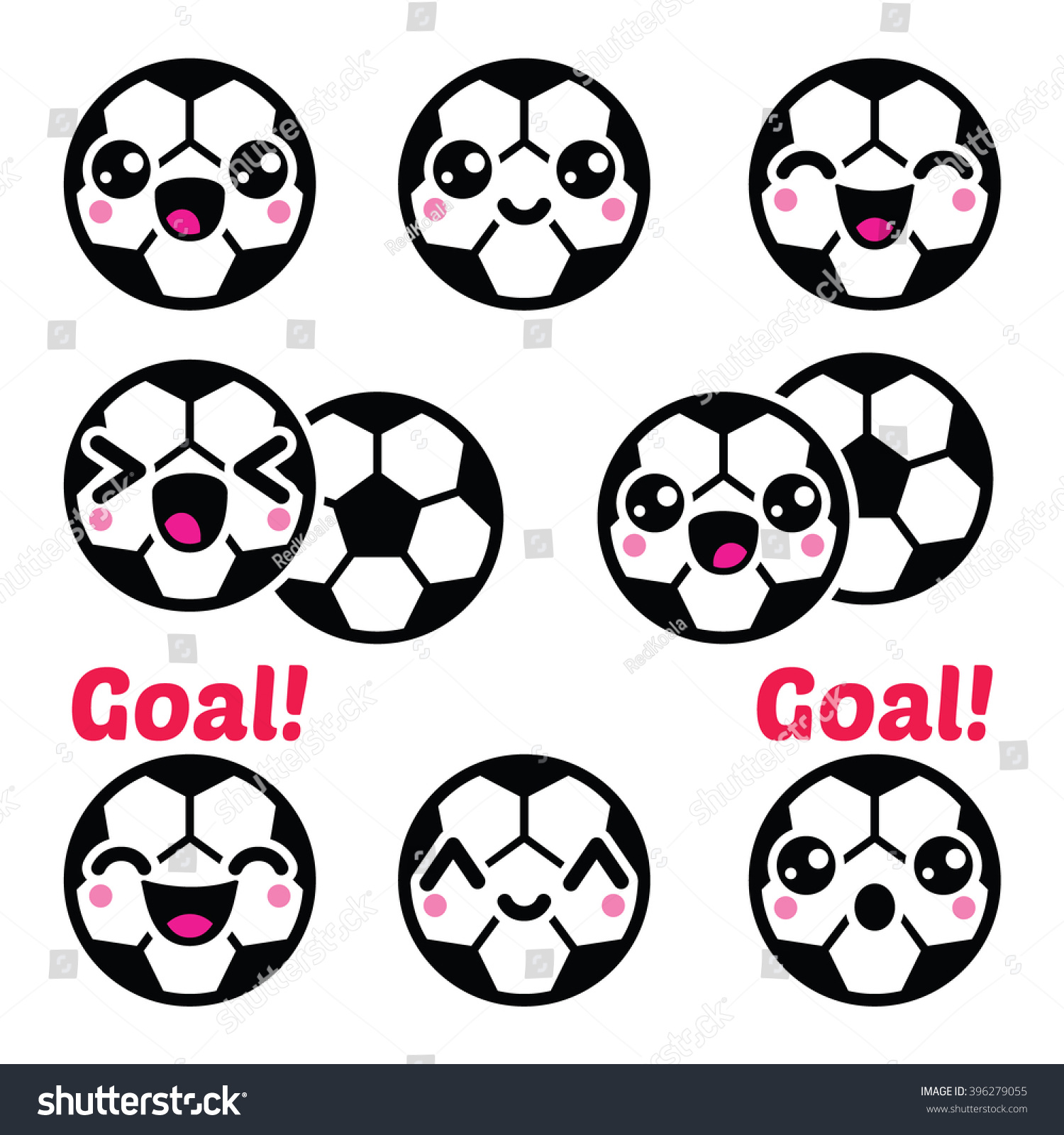 Stock Photo Amazed Little Baby Blanket Mouth Wide Open Image63735265 besides Stock Vector Kawaii Soccer Ball Football Icons Set moreover Dental  ics Humor Jokes Br ton Dentists additionally New Nhs Dental Charges April 2015 furthermore How To Draw A Killer Klown. on big mouth smile
