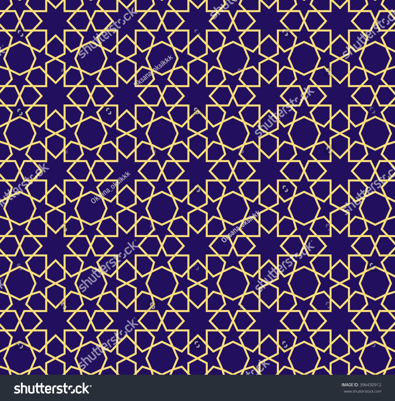 background vector arabian religious - photo #18