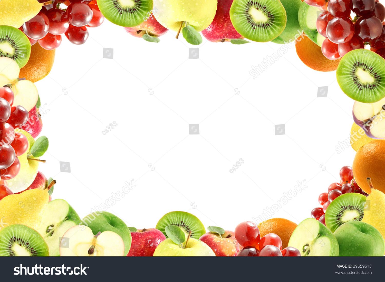 Fruit Photo Frame Frame Design Amp Reviews