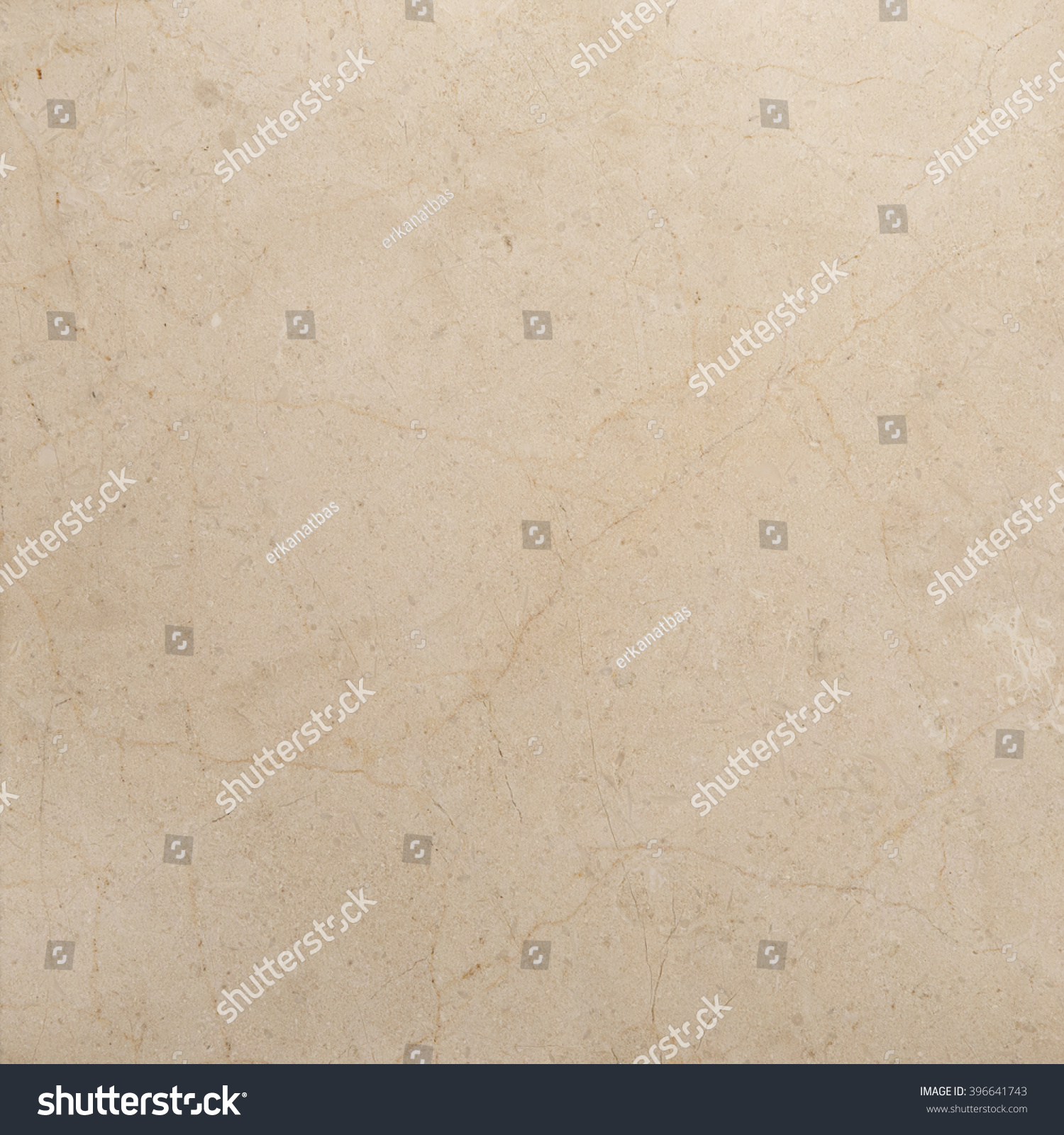 Light Brown Marble : Light brown marble granite seamless background stock photo