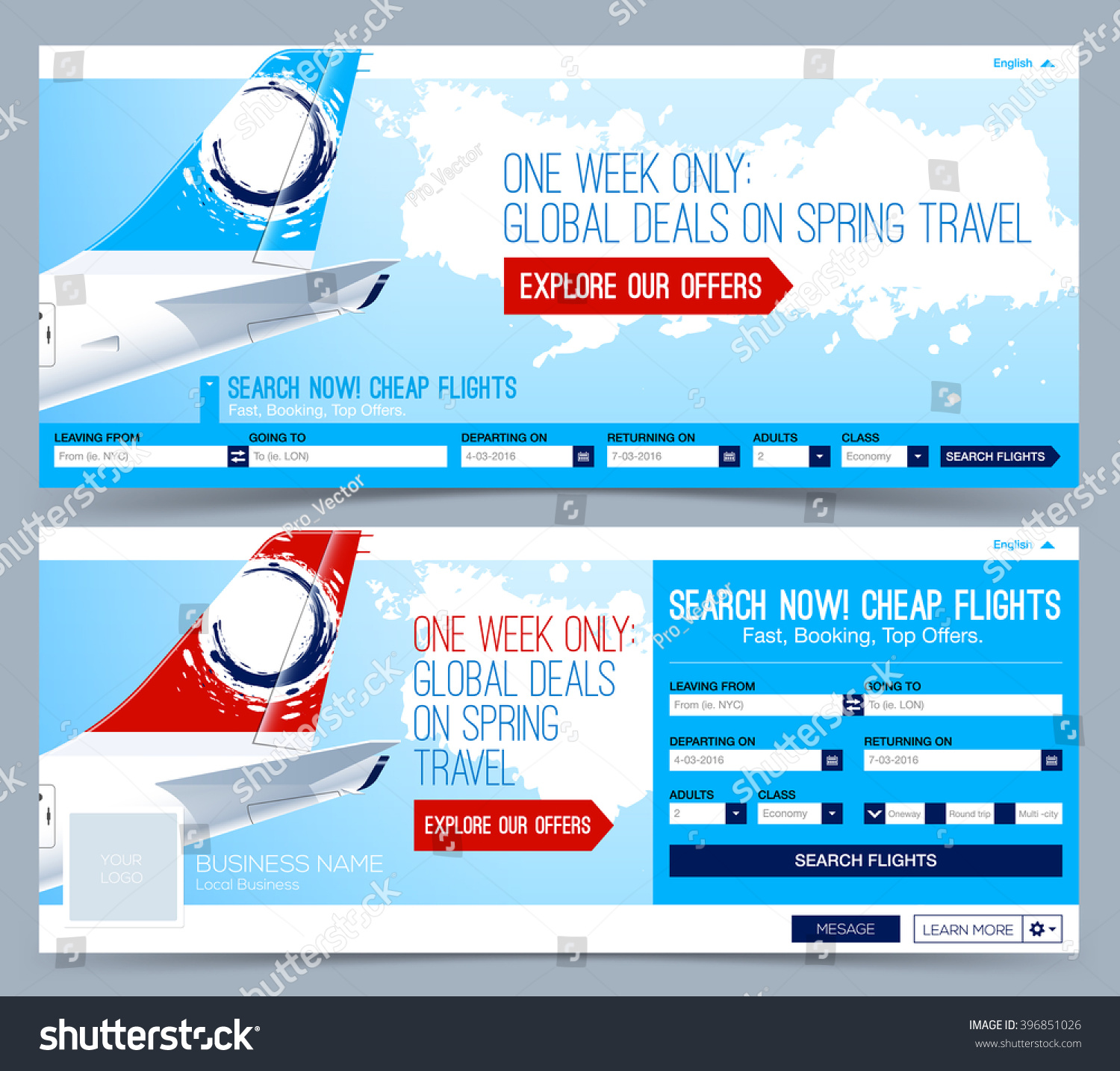 Find Cheap Flights, Hotels Booking & Car Rental with ...