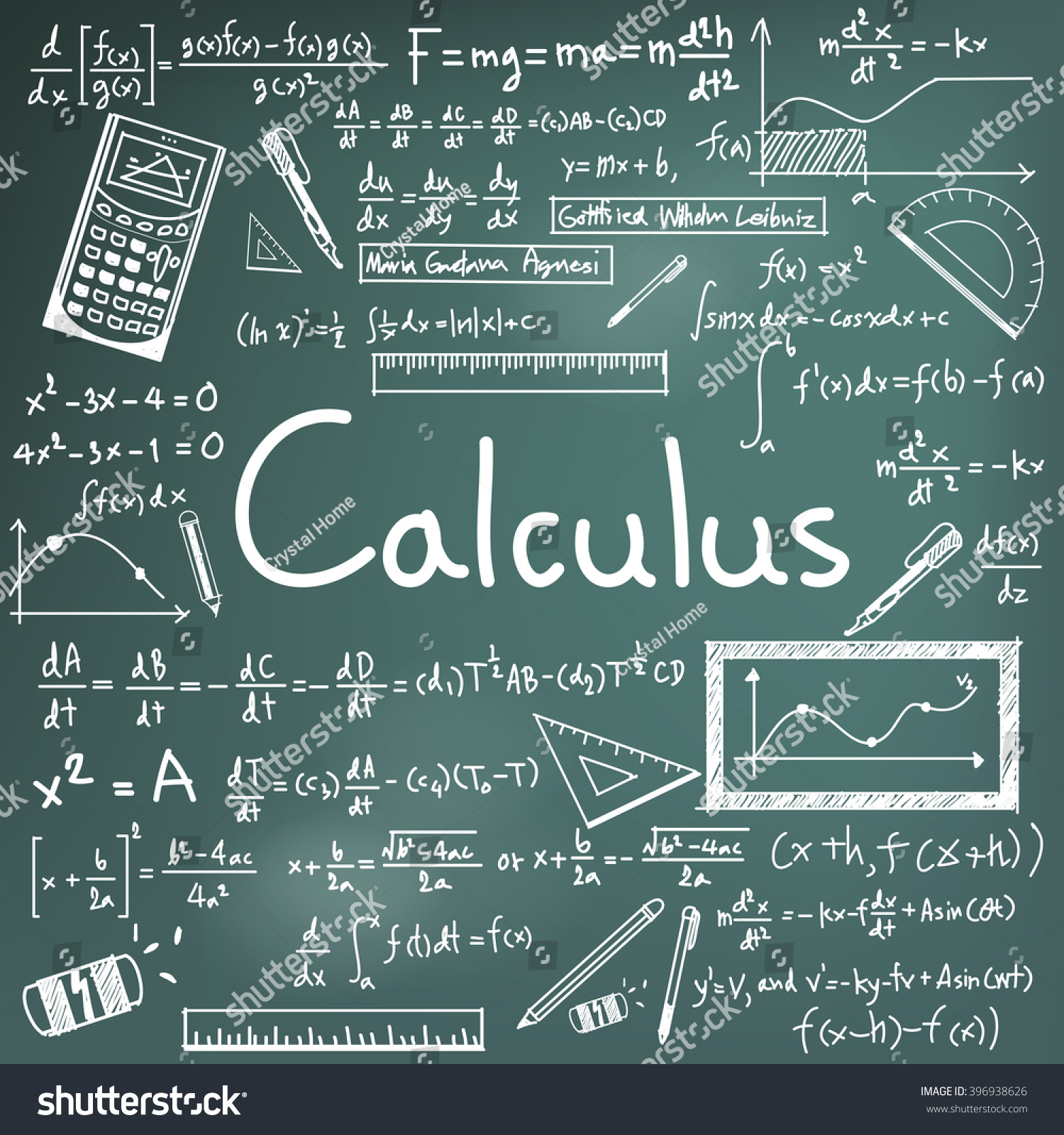 vector calculus Vector calculus is a branch of mathematics invented by gibbs and heaviside in the good old days vector calculus lets us predict the behavior of magnetism, gravity, and the x factor.