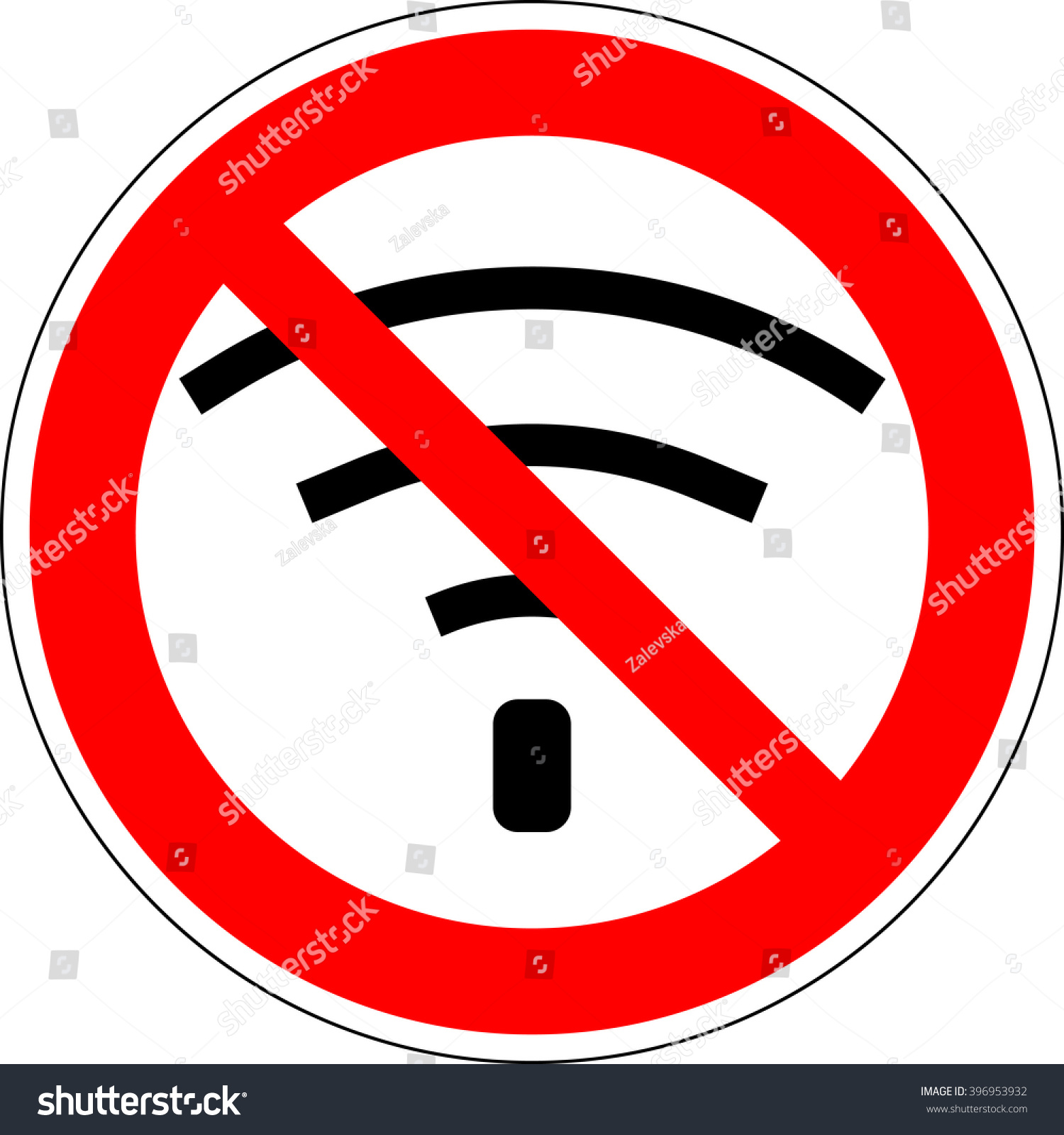 tails how to connect to wifi