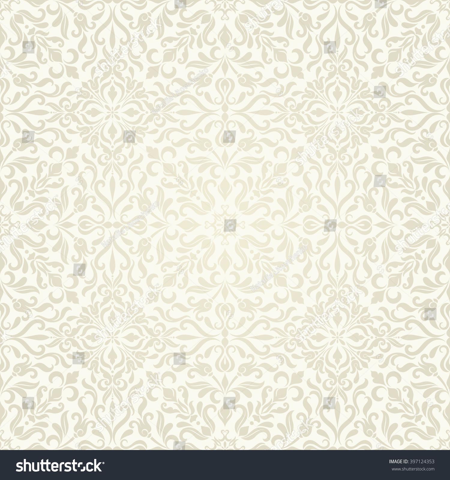 baroque print wallpaper - photo #44