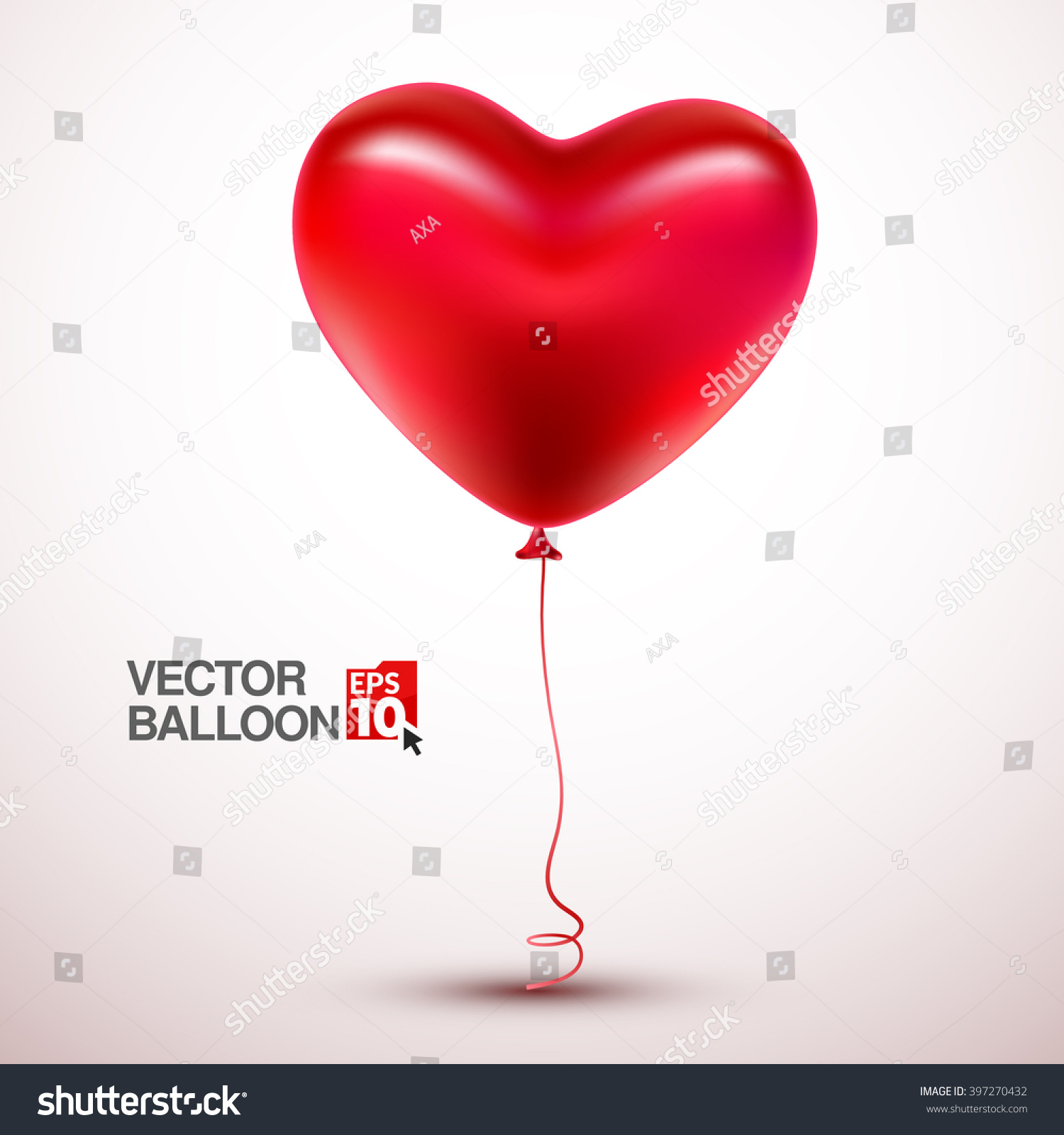 Heart Stock Images RoyaltyFree Images amp Vectors