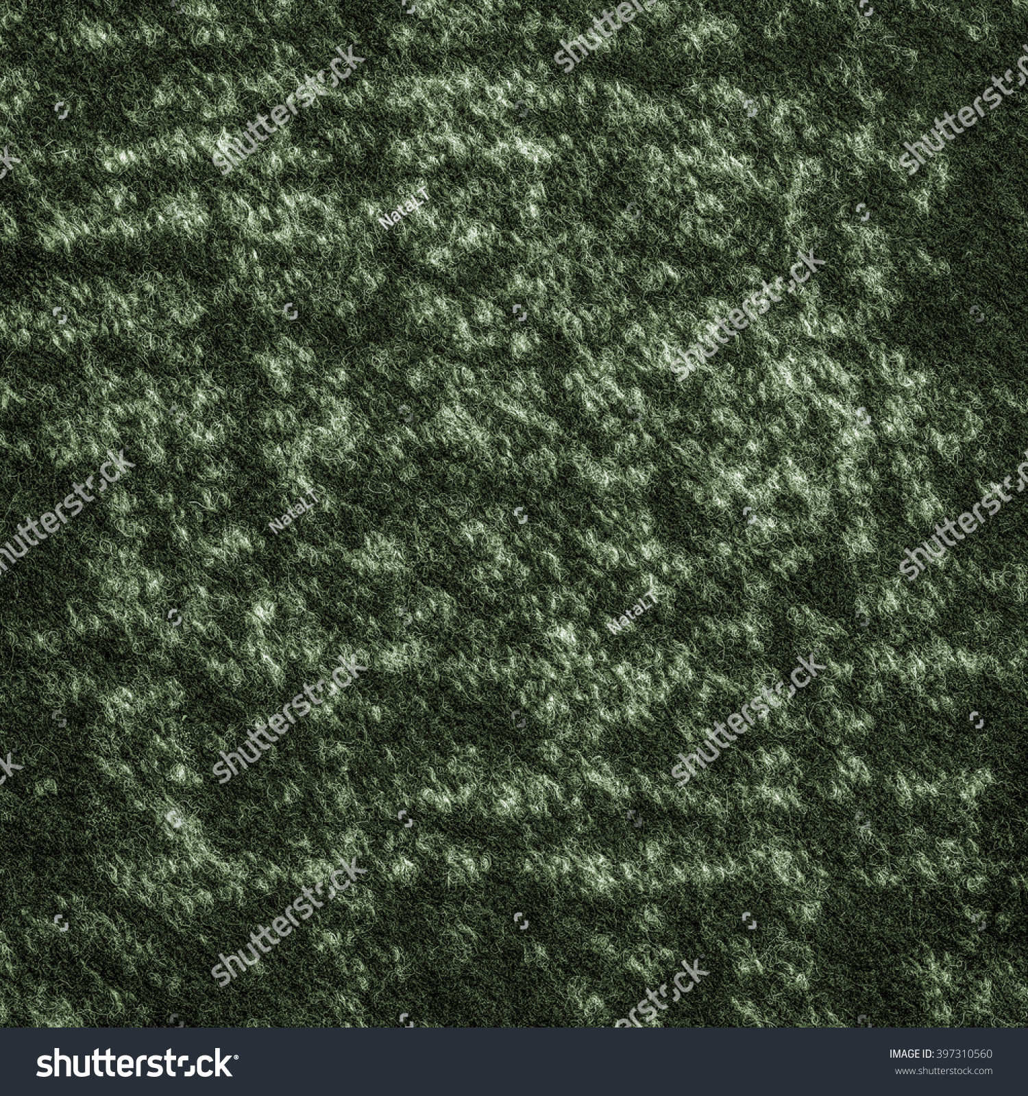 Dark Green Carpet Texture Id 397310560 Texture F