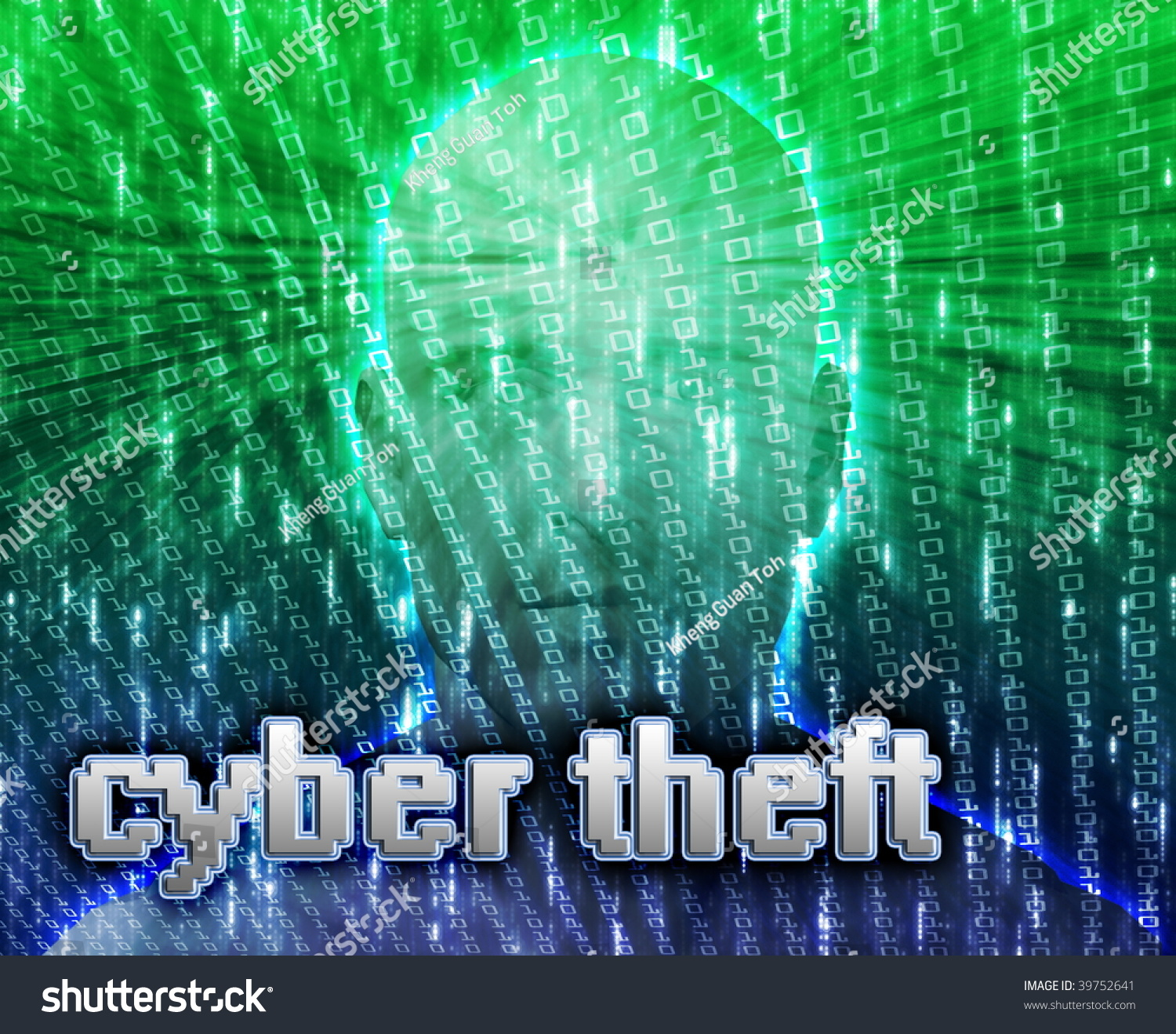 online fraud and identity theft Fraud & identity theft center  ncua operates an online fraud prevention center that offers information about avoiding frauds and scams on its mycredituniongov .