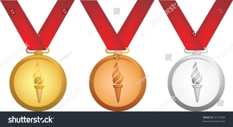 Showing post & media for Olympic medal cartoon | www.cartoonsmix.com