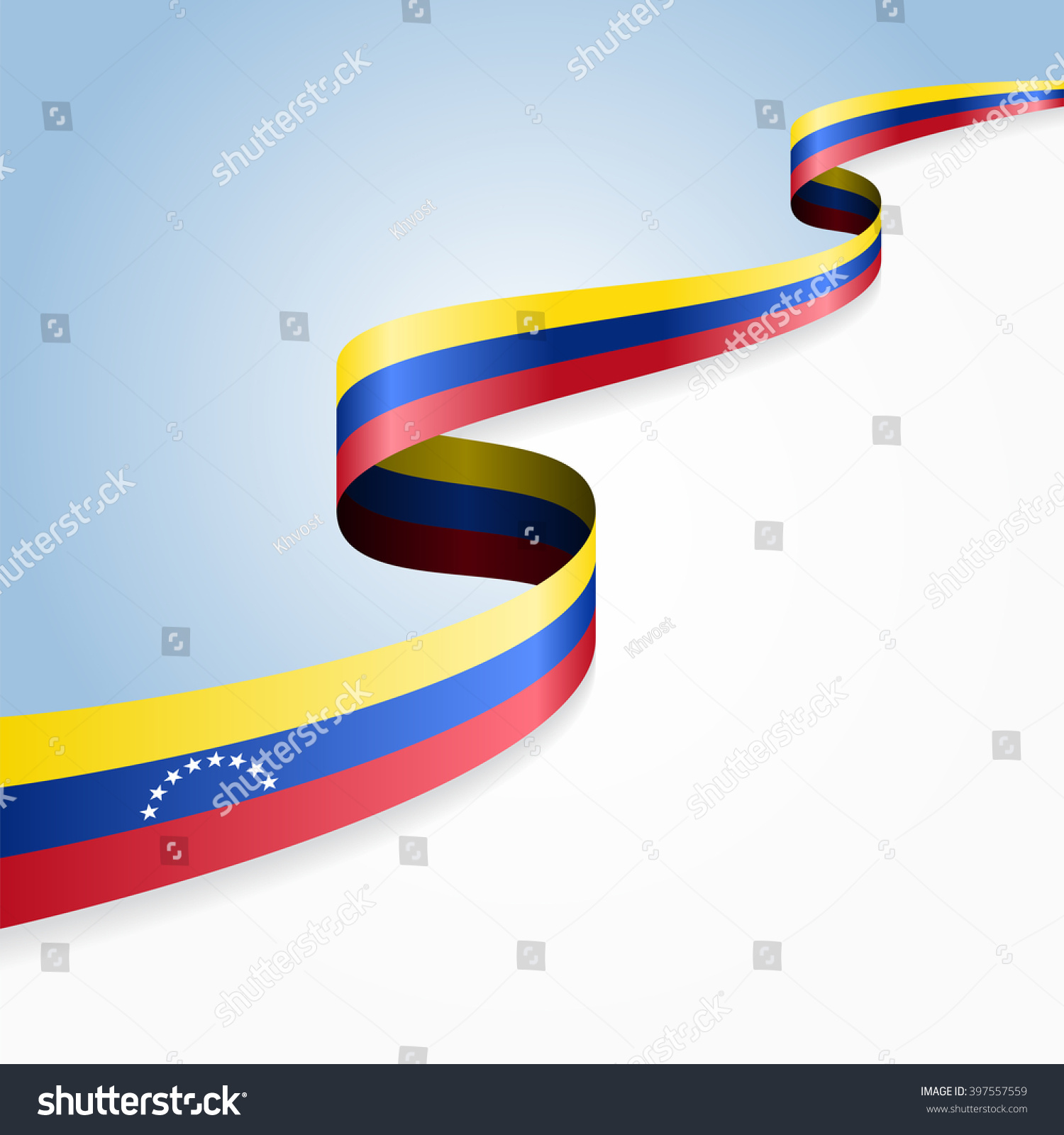100 venezuelan id template google and facebook pledge to venezuelan id template venezuelan flag wavy abstract background vector stock vector pronofoot35fo Gallery