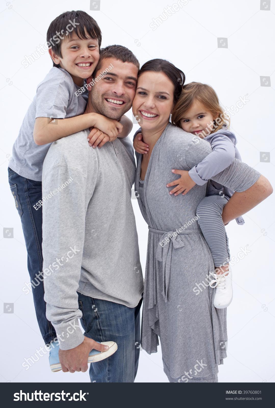 Фото родителей братьев скарженюк 9 фотография
