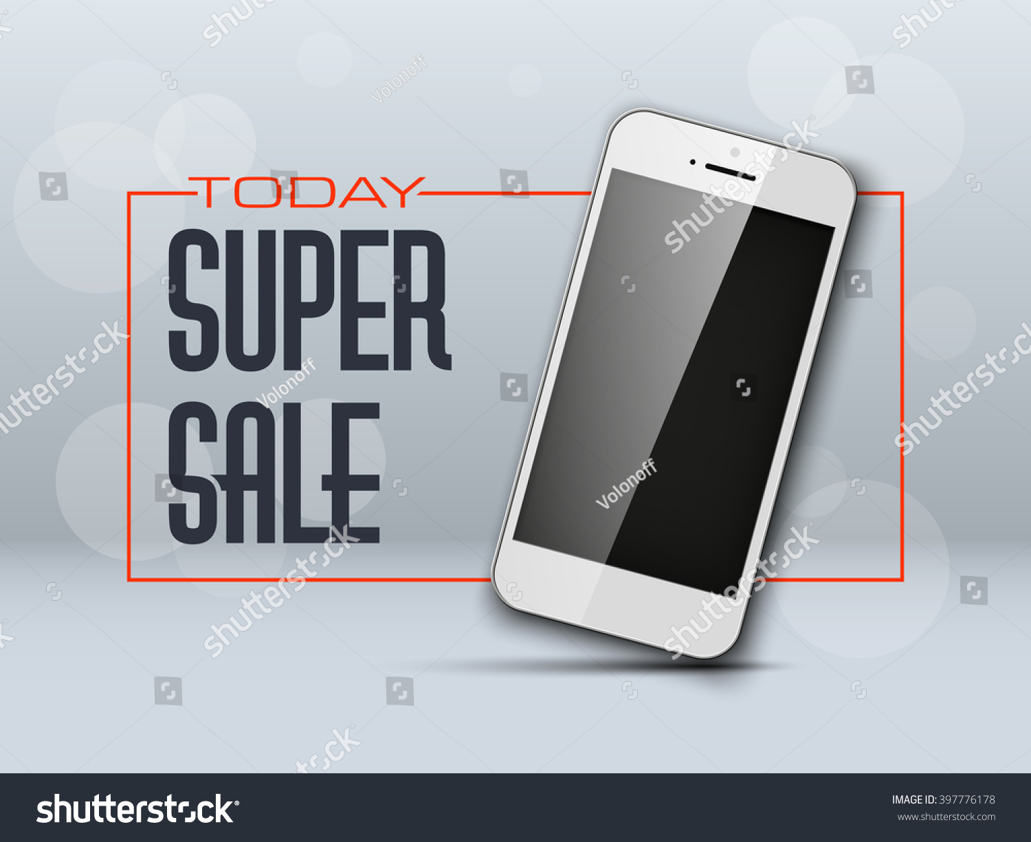 Erstaunlich Excellent Best Mobile Phone Discount Coupon Label Banner Vector Sale With  Mbel Discounter With Pico Mbel With Mbel Sale With Outdoor Mbel Sale