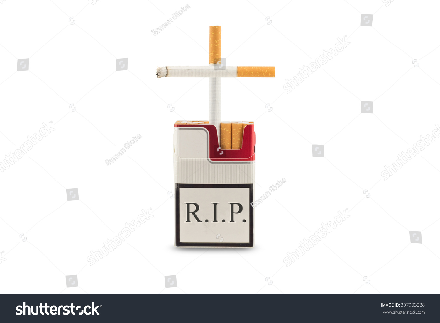 Cigarette coupon Lambert Butler