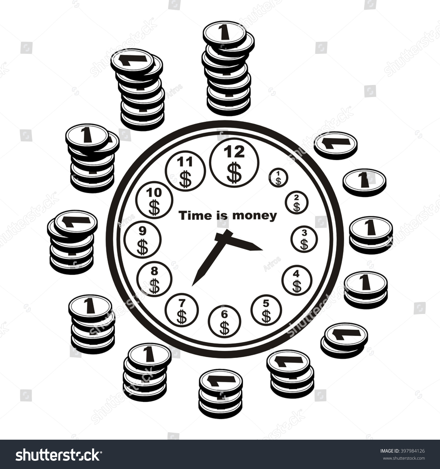 Banking symbol bank symbol pension fund stock vector 397984126 banking symbol bank symbol pension fund symbol mutual fund symbol computer drawing biocorpaavc Images