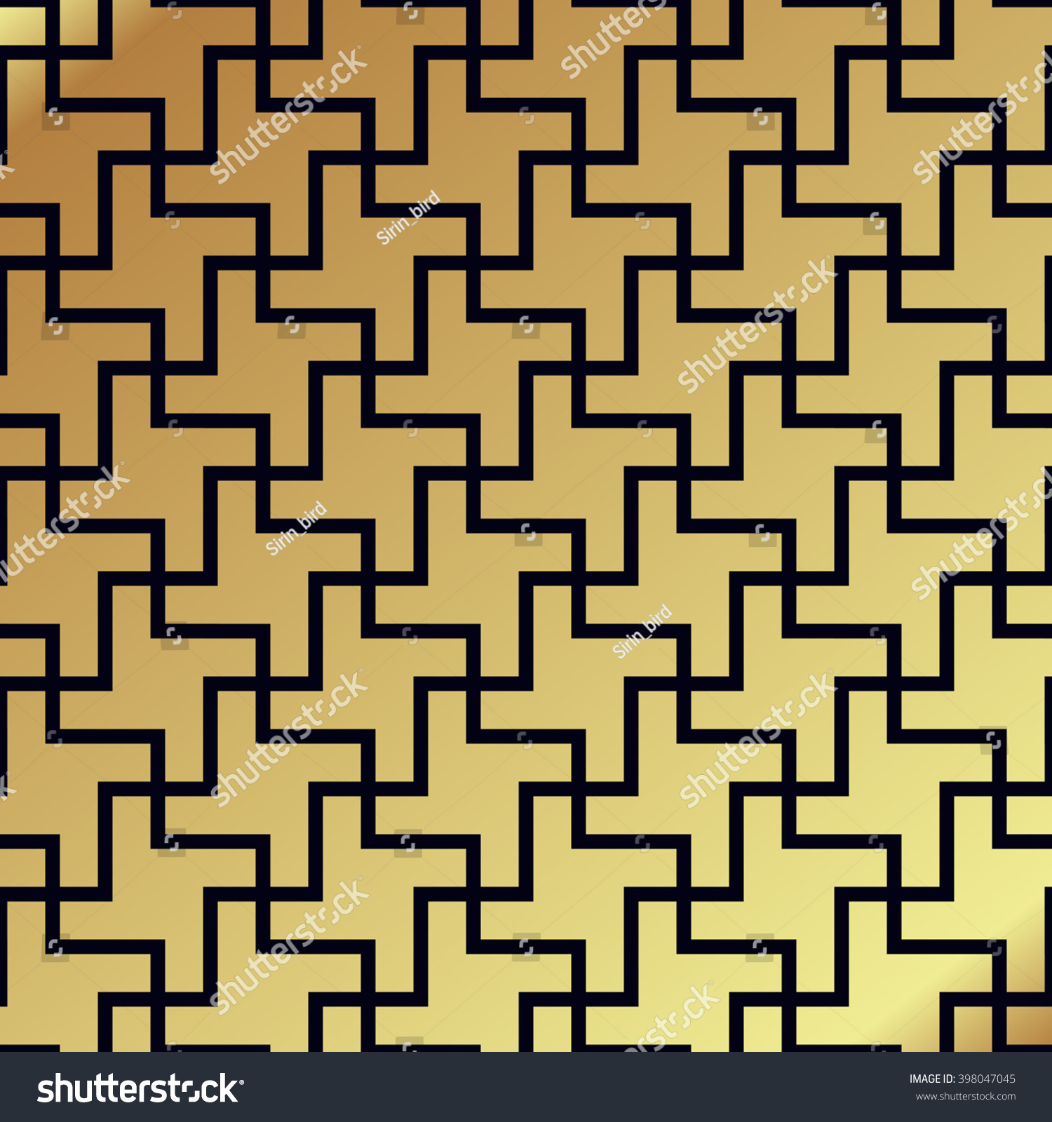 Swastika seamless pattern rotating cross ancient stock vector rotating cross an ancient religious symbol of the sun good biocorpaavc Choice Image
