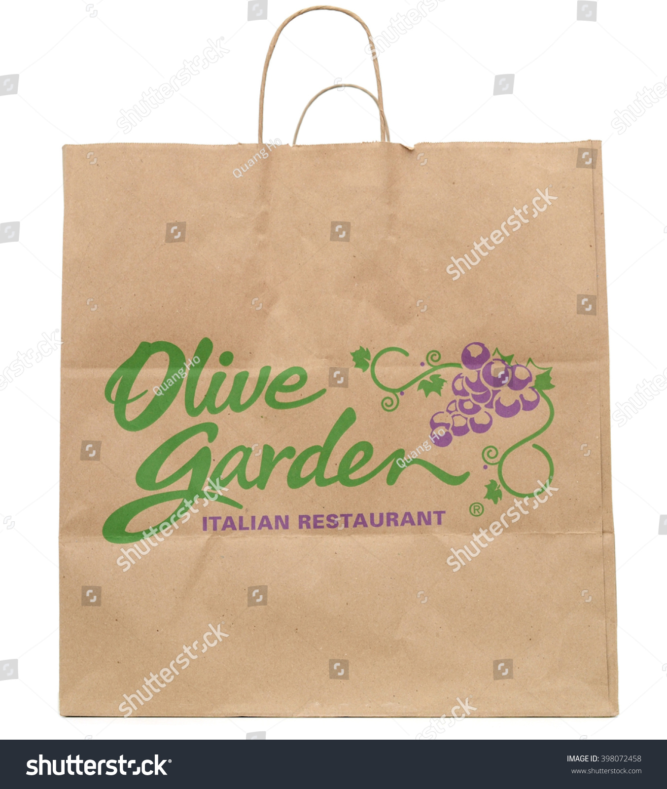 olive garden essay Learn more about community relations & philanthropy at olive garden italian restaurants we are committed to the communities we serve through hospitaliano.