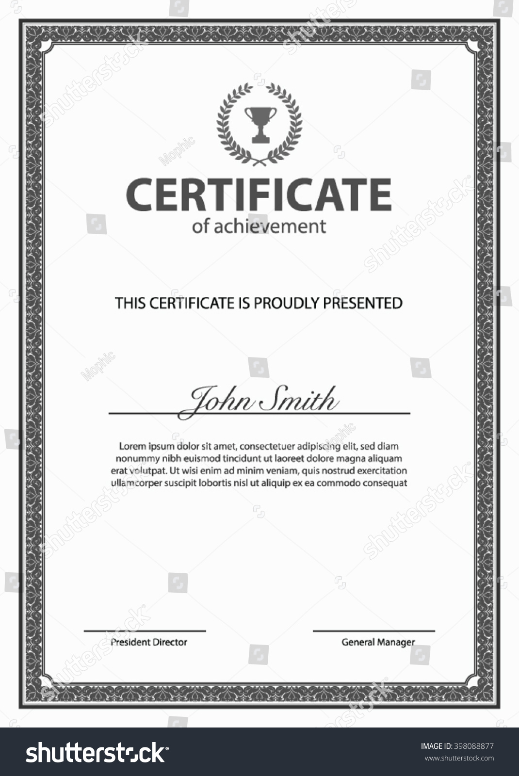 Employee recognition certificate template update234com guest employee recognition certificate template update234com employee recognition certificate template update234com xflitez Image collections