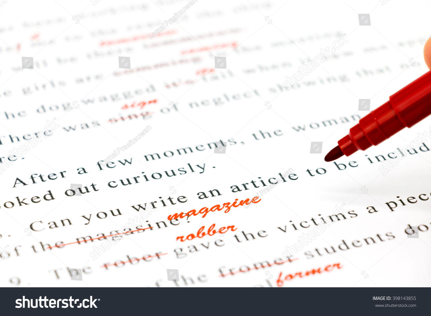 edit proofread essay Professional english editing and proofreading services available 24/7.