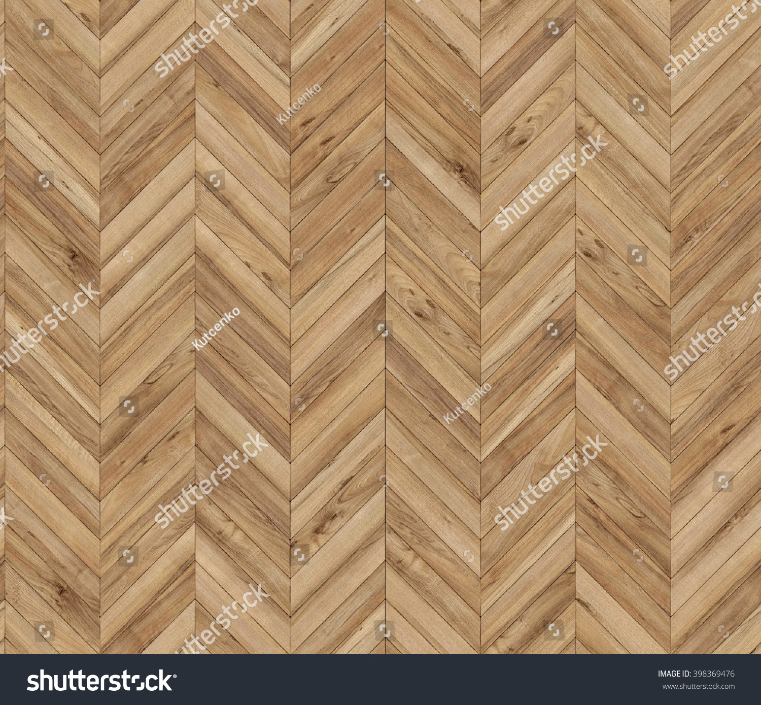 chevron parquet seamless floor texture stock photo 398369476 shutterstock. Black Bedroom Furniture Sets. Home Design Ideas