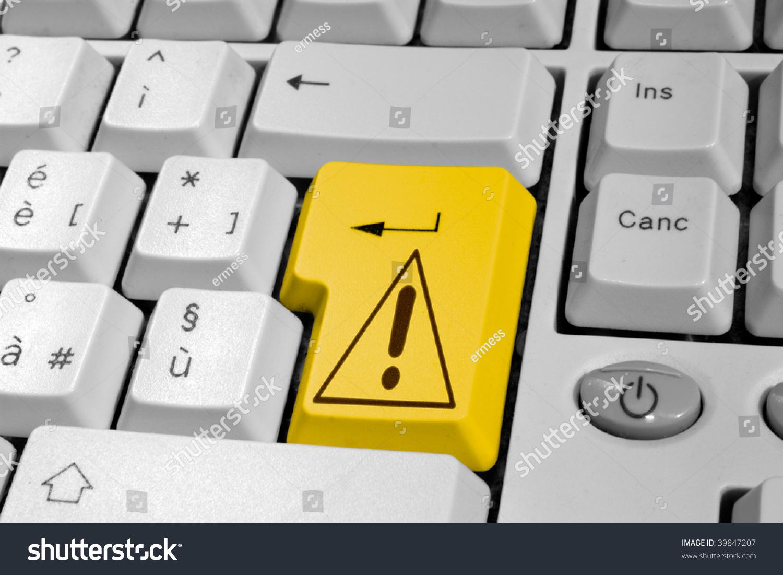 Keyboard Enter Symbol – Articleblog info