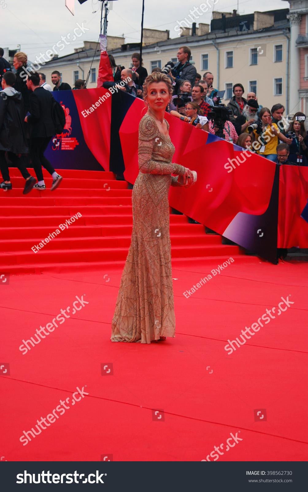 Celebrity Anastasia Bondarchuk naked (34 photo), Sexy, Paparazzi, Boobs, cleavage 2020